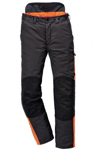 Genuine STIHL Dynamic Design A Trousers
